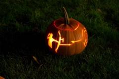 halloween2012-01
