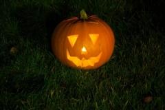 halloween2012-02