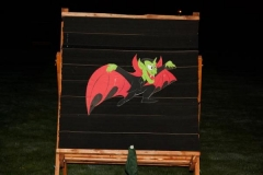 halloween2012-08