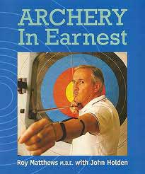 ArcheryInEarnest